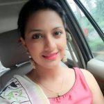 tejashri-pradhan-actress-photo-12