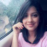 tejashri-pradhan-actress-photo