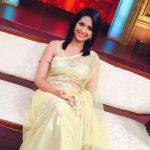 tejashri-pradhan-actress-photo-2