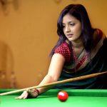 tejashri-pradhan-actress-photo-3