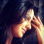 tejashri-pradhan-actress-photo-4