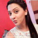 tejashri-pradhan-actress-photo-7