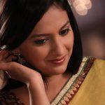 tejashri-pradhan-actress-photo-8
