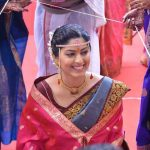 abhidnya-bhave-photos-saree-wallpapers-marriage