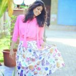 abhidnya-bhave-photos-wallpapers