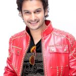 Adinath Kothare Marathi actor Images