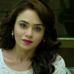 Amruta Khanvilkar Marathi Actress Photos