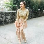 Amruta Khanvilkar Marathi Actress Photos Hot