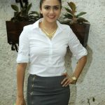 Amruta Khanvilkar hot HD Photos Looking Cute