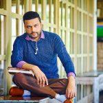 Ankush Chaudhari Marathi Actor Photos Collection