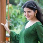 Deepti Lele Hot Photos