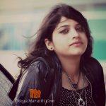 Deepti Lele Photos