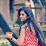 Desai Madhuri Actress
