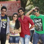 dostigiri-marathi-movie-starcasts