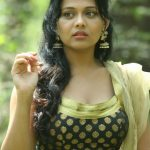 hot-prarthana-behere