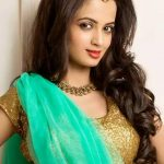 Ketaki Mategaonkar Images Hot