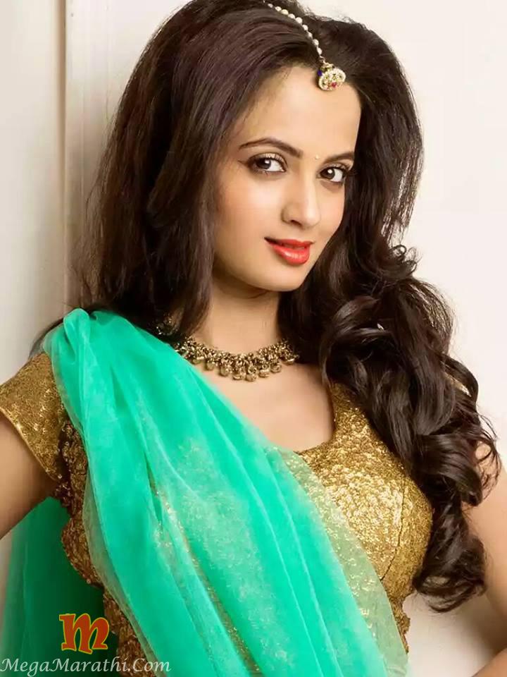 Images Of Marathi Actress Hot - Impremedianet-6871