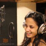 Ketaki Mategaonkar Singer Images