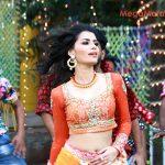 kingfisher-calendar-girl-sonali-says-mirchi-kolhapurchi