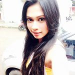 Madhuri Desai Actress fotos