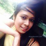 Madhuri Desai Close Photos