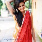 Madhuri Desai Cute Photos