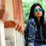 Madhuri Desai Fu Movie Actress Photos
