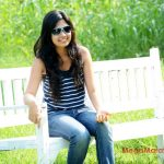 Madhuri Desai HD Photos
