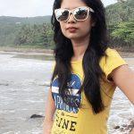 Madhuri Desai Hot Foto