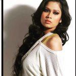 Madhuri Desai Hot Fotos