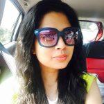 Madhuri Desai Photos