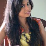 Madhuri Hot Photos