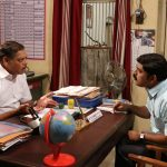makarand-anaspure-and-mohan-joshi-in-nagpur-adhiveshan-marathi-movie