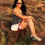 Manava Naik Hot Pics
