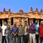 marathi-film-to-be-shoot-in-temple-town-hampi