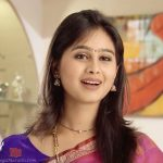Mrunal Dusanis Actress Photos