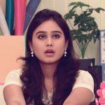 Mrunal Dusanis Assa Sasar Surekh Bai Serial Actress