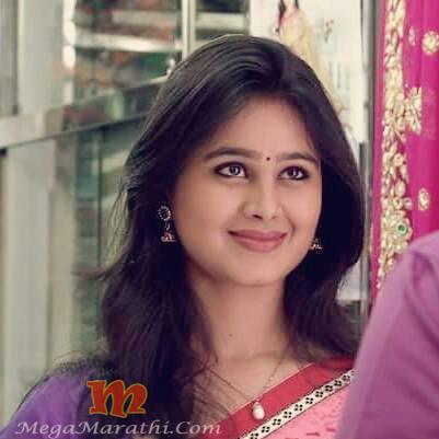 Mrunal dusanis marathi actress biography hd photos wallapers mrunal dusanis marathi actress thecheapjerseys Images
