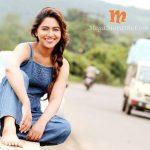 Mrunmayee Deshpande Actress Photos