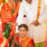 mrunmayee-deshpande-marriage