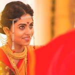 mrunmayee-deshpande-marriage-photos
