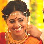 mrunmayee-deshpande-marriage-photos-collection