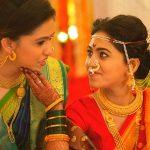 mrunmayee-deshpande-marriage-photos-gallery