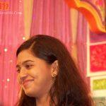 Mrunmayee Deshpande Photos