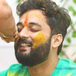 mrunmayees-husband-swapnil-rao-2