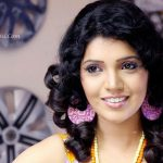 Mukta Barve Actress HD Photos