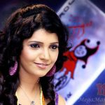 Mukta Barve MArathi Actress Biography