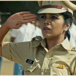 Mukta Barve MArathi Actress Phtoos