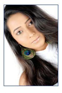 Namrata Kadam Actress Photos