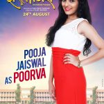 Pooja-Jaiswal-Dostigiri-Marathi-Movie